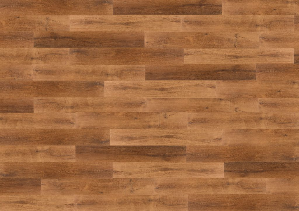 Composition Liberty Oak TLI-10 from the vision collection