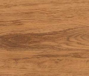 Liberty Oak TLI-10 from the Harmony Collection VTC, thanks to our technology it can be used in floors and walls.