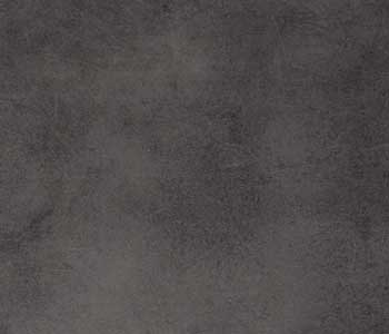 Luxor Stone NLS-03 from the Harmony Collection VTC, thanks to our technology it can be used in floors and walls.