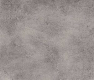 Luxor Stone NLS-09 from the Harmony Collection VTC, thanks to our technology it can be used in floors and walls.