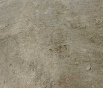 Mountain Rock NMR-01 from the Harmony Collection VTC, thanks to our technology it can be used in floors and walls.