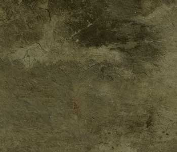 Mountain Rock NMR-08 from the Harmony Collection VTC, thanks to our technology it can be used in floors and walls.