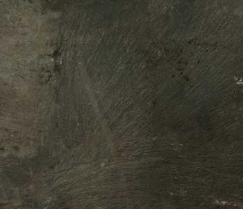 Mountain Rock NMR-09 from the Harmony Collection VTC, thanks to our technology it can be used in floors and walls.