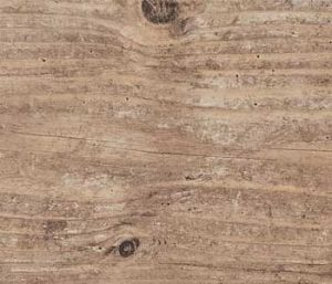 Oak Destiny TOD-01 from the Harmony Collection VTC, thanks to our technology it can be used in floors and walls.