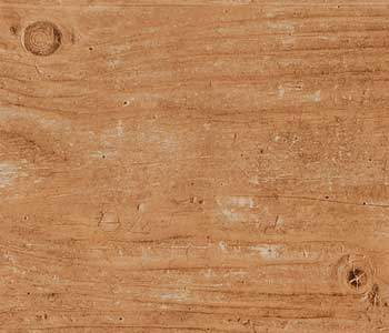 Oak Destiny TOD-04 from the Harmony Collection VTC, thanks to our technology it can be used in floors and walls.