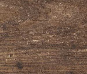 Oak Destiny TOD-05 from the Harmony Collection VTC, thanks to our technology it can be used in floors and walls.