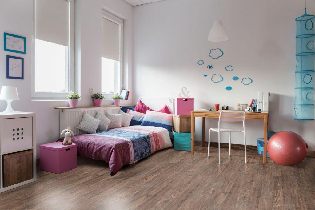 flooring vynil Oak Destiny TOD-05