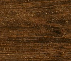 Oak Destiny TOD-06 from the Harmony Collection VTC, thanks to our technology it can be used in floors and walls.