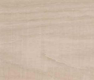 Oak Paramount HOP-01 from the Harmony Collection VTC, thanks to our technology it can be used in floors and walls.