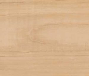 Oak Paramount HOP-02 from the Harmony Collection VTC, thanks to our technology it can be used in floors and walls.