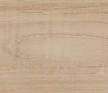 Oak Paramount HOP-03 from the Harmony Collection VTC, thanks to our technology it can be used in floors and walls.
