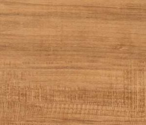 Oak Paramount HOP-04 from the Harmony Collection VTC, thanks to our technology it can be used in floors and walls.