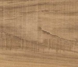 Oak Paramount HOP-05 from the Harmony Collection VTC, thanks to our technology it can be used in floors and walls.