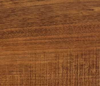 Oak Paramount HOP-06 from the Harmony Collection VTC, thanks to our technology it can be used in floors and walls.