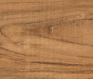 Oak Paramount HOP-07 from the Harmony Collection VTC, thanks to our technology it can be used in floors and walls.