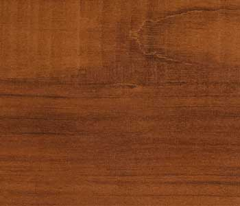 Oak Paramount HOP-08 from the Harmony Collection VTC, thanks to our technology it can be used in floors and walls.