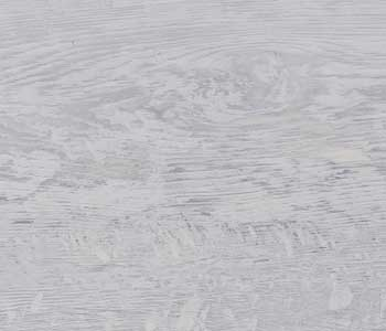 Old Cellar VOC-01 from the Harmony Collection VTC, thanks to our technology it can be used in floors and walls.