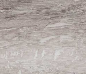 Old Cellar VOC-05 from the Harmony Collection VTC, thanks to our technology it can be used in floors and walls.