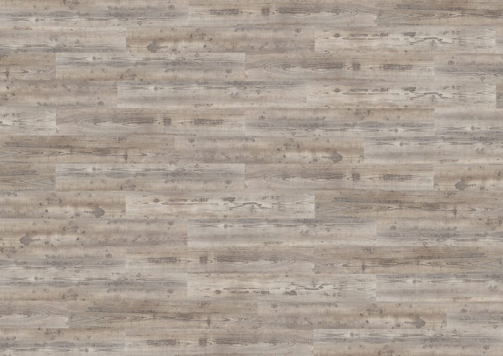 Composition of old pine top-01 from the tradition collection