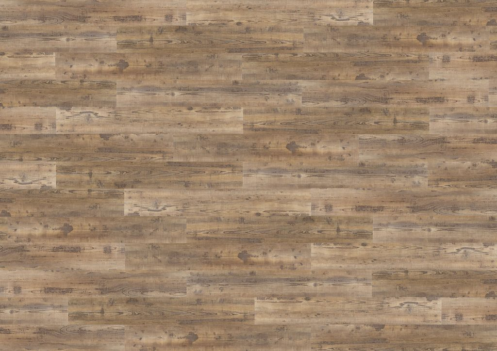 Composition of old pine top-02 from the tradition collection