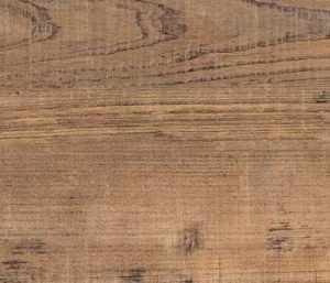 Old Pine TOP-02 from the Harmony Collection VTC, thanks to our technology it can be used in floors and walls.