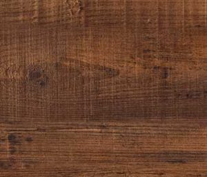 Old Pine TOP-04 from the Harmony Collection VTC, thanks to our technology it can be used in floors and walls.