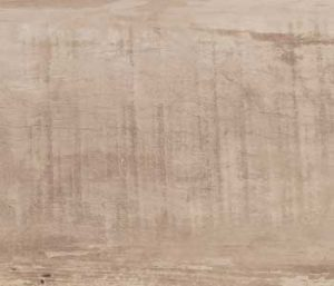 Old Racine VOR-02 from the Harmony Collection VTC, thanks to our technology it can be used in floors and walls.