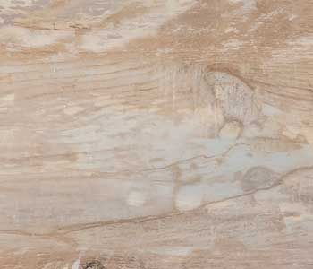 Old Racine VOR-04 from the Harmony Collection VTC, thanks to our technology it can be used in floors and walls.