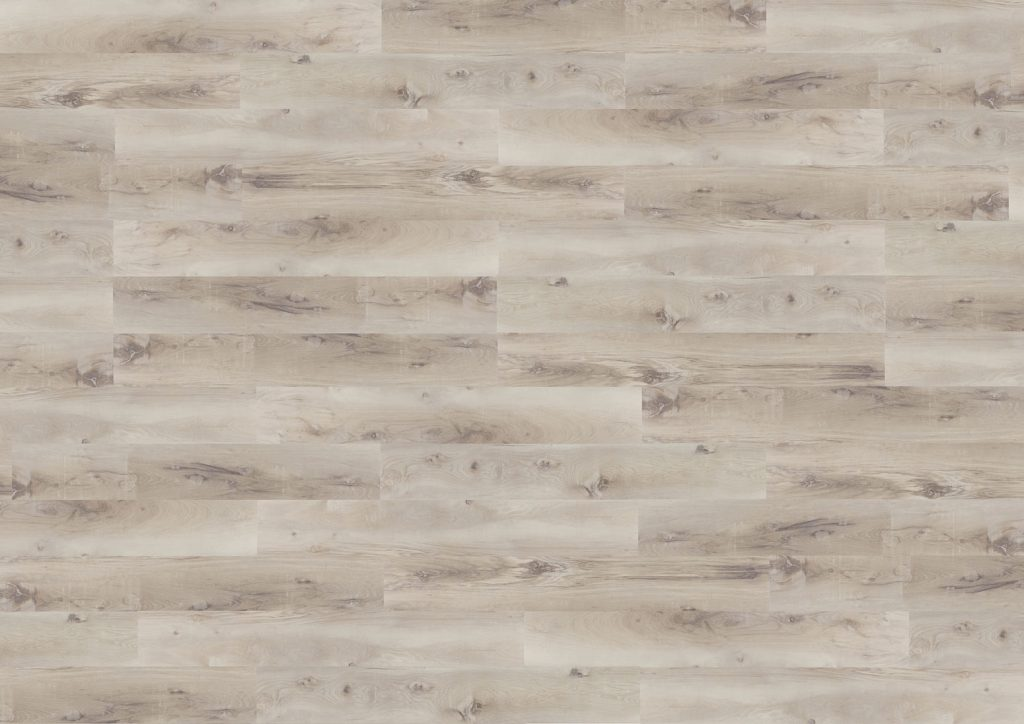 Composition of olive wood tow-01 from the tradition collection