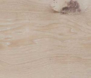 Olive Wood TOW-01 from the Harmony Collection VTC, thanks to our technology it can be used in floors and walls.