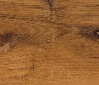 Olive Wood TOW-06 from the Harmony Collection VTC, thanks to our technology it can be used in floors and walls.
