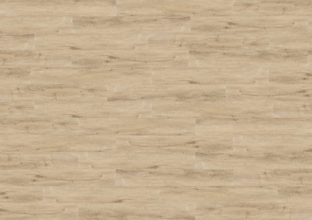 Composition of paradise oak tpo-02 from the tradition collection