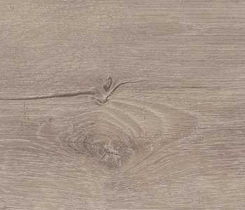 Paradise Oak TPO-03 from the Harmony Collection VTC, thanks to our technology it can be used in floors and walls.