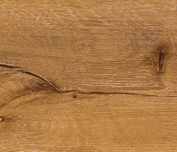 Paradise Oak TPO-06 from the Harmony Collection VTC, thanks to our technology it can be used in floors and walls.