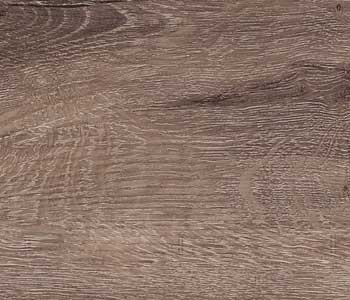 Paradise Oak TPO-07 from the Harmony Collection VTC, thanks to our technology it can be used in floors and walls.