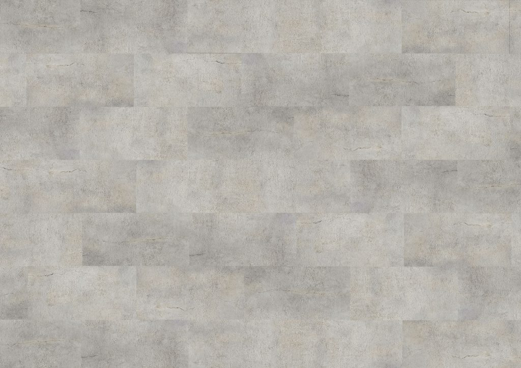 Composition of Pure Concrete NPC-05 from the nature collection