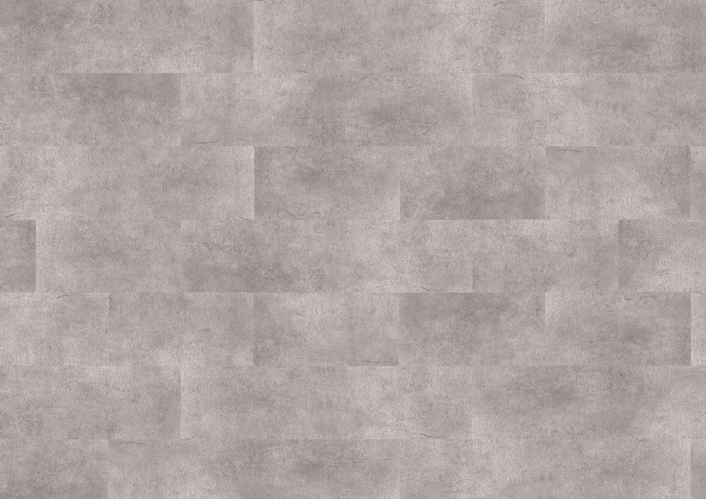 Composition of Pure Concrete NPC-06 from the nature collection