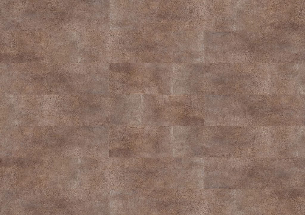 Composition of Pure Concrete NPC-08 from the nature collection
