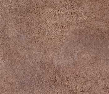 Pure Concrete NPC-08 from the Harmony Collection VTC, thanks to our technology it can be used in floors and walls.