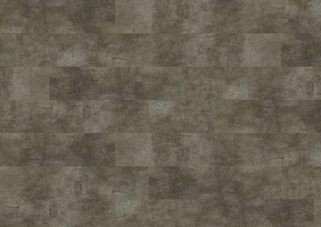 Composition of Pure Concrete NPC-10 from the nature collection