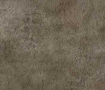 Pure Concrete NPC-10 from the Harmony Collection VTC, thanks to our technology it can be used in floors and walls.