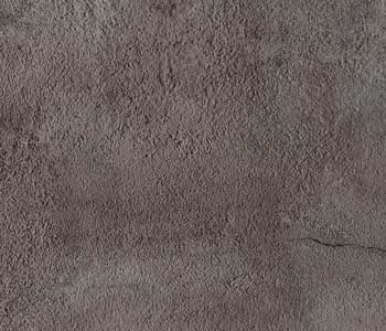 Pure Concrete NPC-11 from the Harmony Collection VTC, thanks to our technology it can be used in floors and walls.