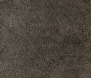 Pure Concrete NPC-12 from the Harmony Collection VTC, thanks to our technology it can be used in floors and walls.
