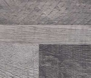 Random Cut TRC-01 from the Harmony Collection VTC, thanks to our technology it can be used in floors and walls.