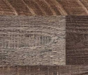 Random Cut TRC-02 from the Harmony Collection VTC, thanks to our technology it can be used in floors and walls.