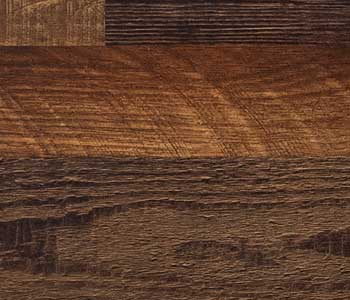 Random Cut TRC-04 from the Harmony Collection VTC, thanks to our technology it can be used in floors and walls.