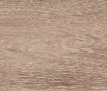 Riverside Oak TRO-01 from the Harmony Collection VTC, thanks to our technology it can be used in floors and walls.