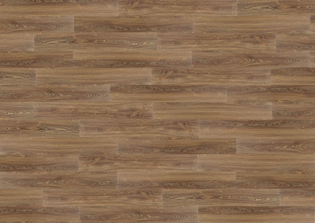 Composition of riverside oak tro-08 from the tradition collection