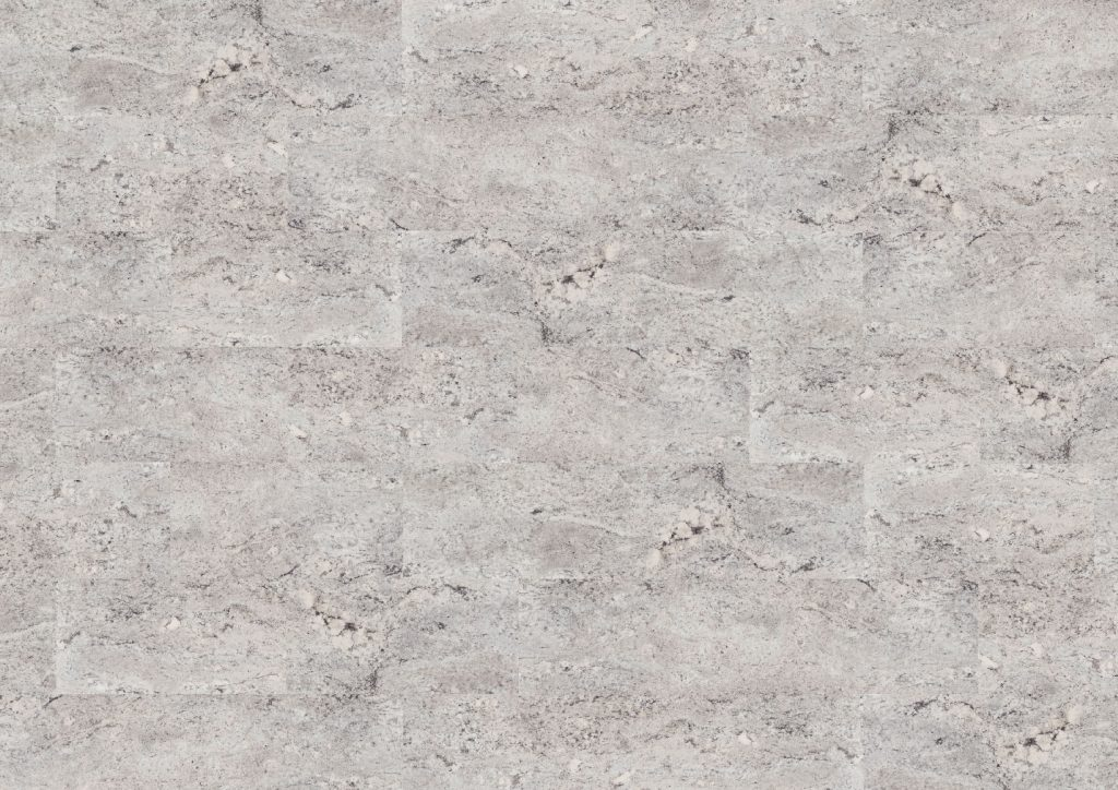 Composition of Luxor Stone NLS-01 from the nature collection