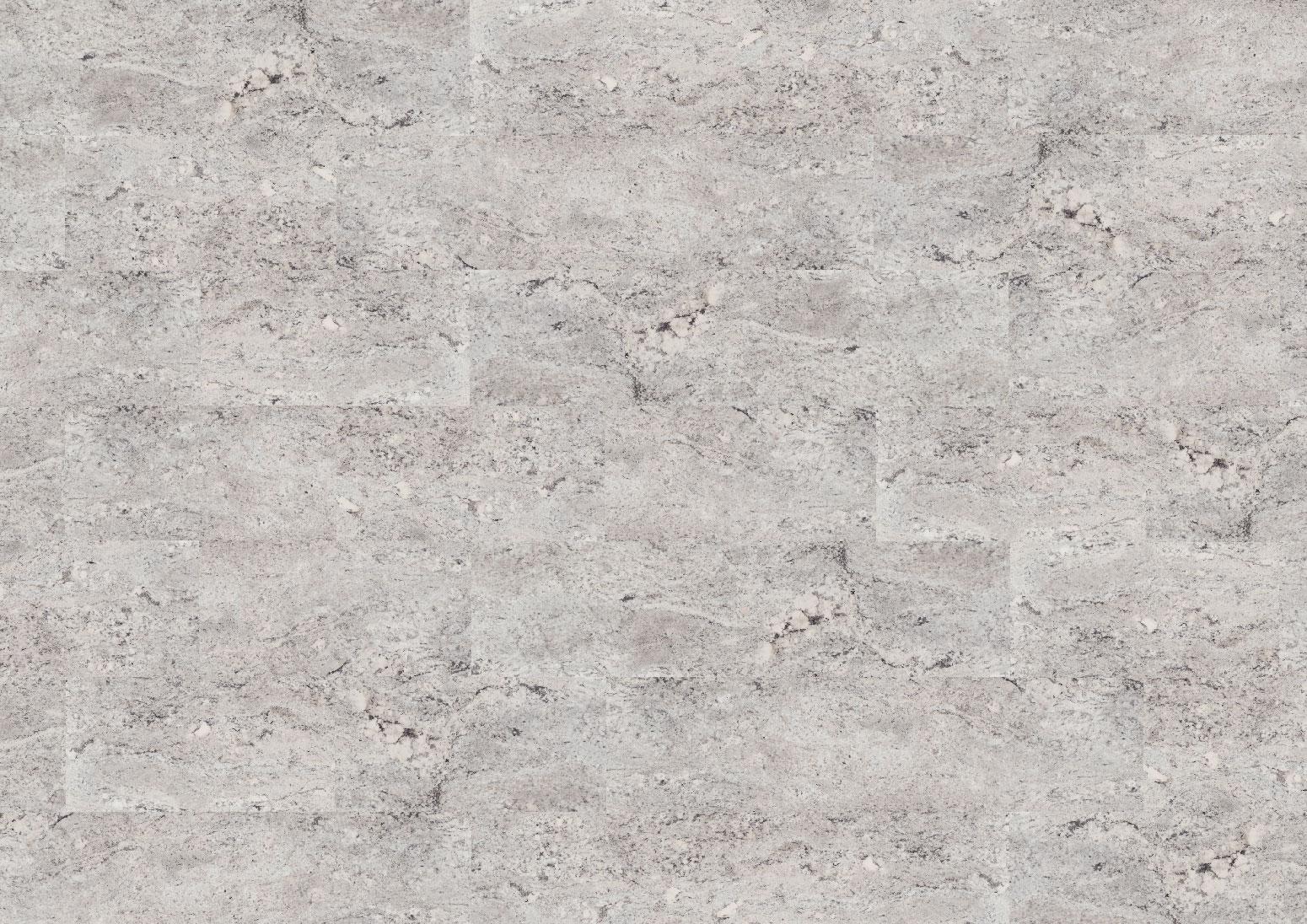 NRG-01 | Nature Collection - Rose Granite | VTC